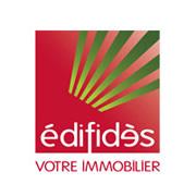 EDIFIDES