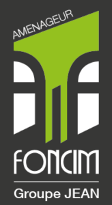 FONCIM
