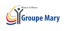 GROUPE MARY PEUGEOT AUTOMOBILE