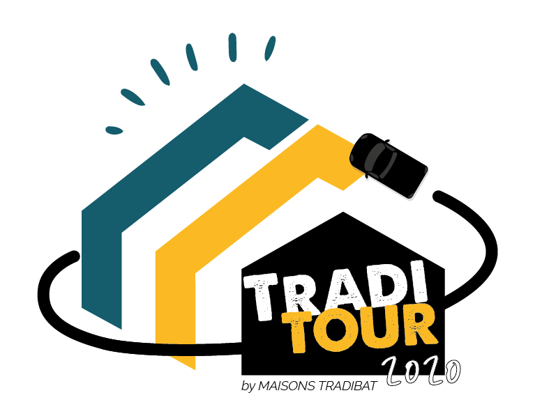 TRADITOUR 2020 by Maisons TRADIBAT