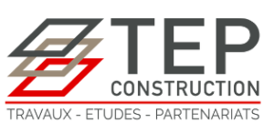 TEP-CONSTRUCTION