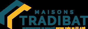 Logo Maisons TRADIBAT